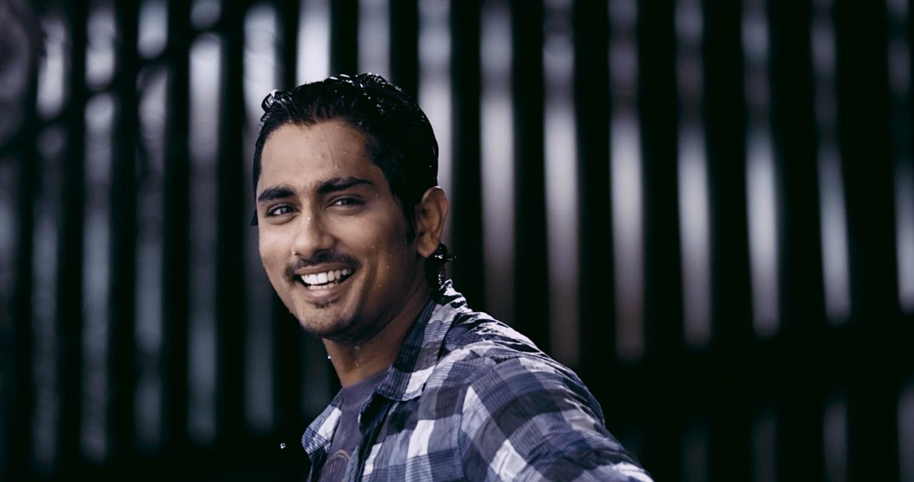 tollywood wallpapers siddharth in - photo #12