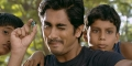 Siddharth Narayan Latest New Wallpapers in 180 Movie