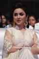 Actress Ragini Nandwani @ Siddhartha Movie Audio Release Stills