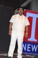 Dasari Kiran Kumar @ Siddhartha Movie Audio Release Stills