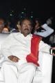 Paruchuri Gopalakrishna @ Siddhartha Movie Audio Release Stills