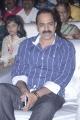Siddhartha Movie Audio Release Stills