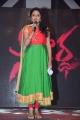 Anchor Suma @ Siddhartha Movie Audio Release Stills