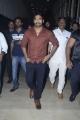 Mogalirekulu Sagar @ Siddhartha Movie Audio Release Stills