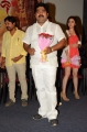 Dasari Kiran Kumar @ Siddhartha Movie Teaser Launch Stills