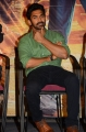 Mogali Rekulu Serial TV fame Sagar @ Siddhartha Movie Teaser Launch Stills