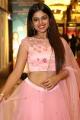 Actress Siddhi Idnani Stills HD @ Santosham Awards 2018