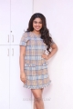 Actress Siddhi Idnani Latest Pictures @ Prema Katha Chitram 2 Song Launch