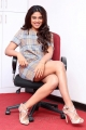 Actress Siddhi Idnani Pictures @ Prema Katha Chitram 2 Song Launch