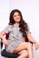 Prema Katha Chitram 2 Actress Siddhi Idnani Pictures