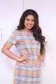 Actress Siddhi Idnani New Pictures @ Prema Katha Chitram 2 Song Launch