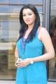 Siddhi Mamre Hot Photo Shoot Stills