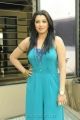 Love Chesthe Actress Siddhi Mamre Pictures