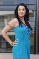 Siddhi Mamre Hot Images