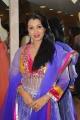 Siddhie Mhambre in Salwar Kameez Stills