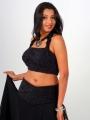 Siddhi Mamre Hot Photo Shoot Pics