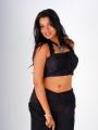 Sidhie Mamre Hot Photo Shoot Gallery