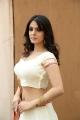 Actress Siddhika Sharma Photos @ Prema Parichayam Movie Opening