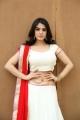 Actress Sidhika Sharma Photos @ Prema Parichayam Movie Opening