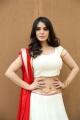 Actress Sidhika S Sharma Photos @ Prema Parichayam Movie Launch