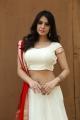 Actress Sidhika Sharma Hot Photos @ Prema Parichayam Movie Opening