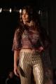Parvathy Omanakuttan @ Sidney Sladen 2015 Breakaway Fashion Show Stills