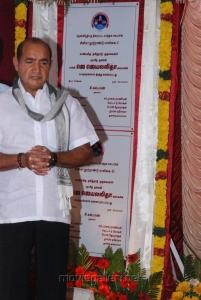 Actor Vijayakumar Stills