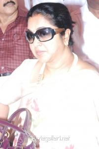 Radhika Sarathkumar Photos Gallery