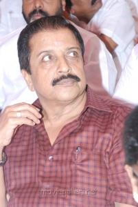 Actor Sivakumar Stills