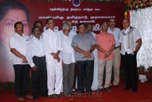 SIFCC Cinema Centenary Complex Phase-I Inauguration