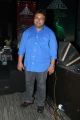 D.Imman @ Sigaram Thodu Movie Audio Launch Stills