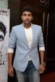 Vikram Prabhu @ Sigaram Thodu Movie Audio Launch Stills