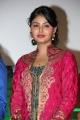 Actress Monal Gajjar @ Sigaram Thodu Movie Audio Launch Stills