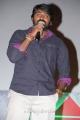 Vijay Sethupathi @ Sigaram Thodu Movie Audio Launch Stills