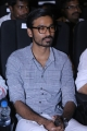 Dhanush @ Sigaram Thodu Movie Audio Launch Stills