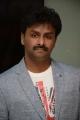 Director Gaurav @ Sigaram Thodu Movie Audio Launch Stills