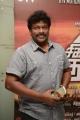 R.Parthiban @ Sigaram Thodu Movie Audio Launch Stills