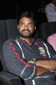 Al Vijay @ Sigaram Thodu Movie Audio Launch Stills