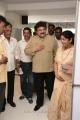 Prabhu @ Sigaram Thodu Movie Audio Launch Stills