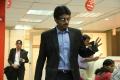 Vikram Prabhu in Sigaram Thodu Movie Photos