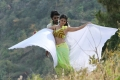 Vikram Prabhu, Monal Gajjar in Sigaram Thodu Movie Photos
