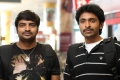 Vikram Prabhu, Sathish in Sigaram Thodu Movie Photos