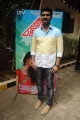 Sigaram Thodu Movie Press Meet Stills