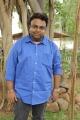 Music Director D.Imman @ Sigaram Thodu Movie Press Meet Stills