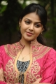 Actress Monal Gajjar @ Sigaram Thodu Movie Press Meet Stills