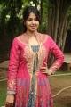 Actress Monal Gajjar @ Sigaram Thodu Movie Press Meet Stills