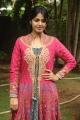 Actress Monal Gajjar @ Sigaram Thodu Press Meet Stills