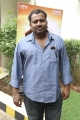 Editor Praveen K L @ Sigaram Thodu Movie Press Meet Stills