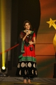 Asin Thottumkal at South Indian International Movie Awards 2012 Photos