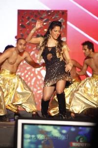 Sameera Reddy at SIIMA Awards 2012 Photos